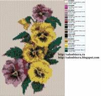панна вышивка официальный сайт каталог